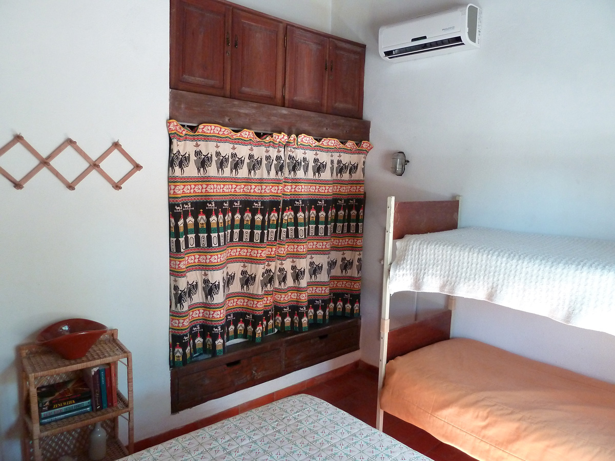 Algarve booking villa te huur