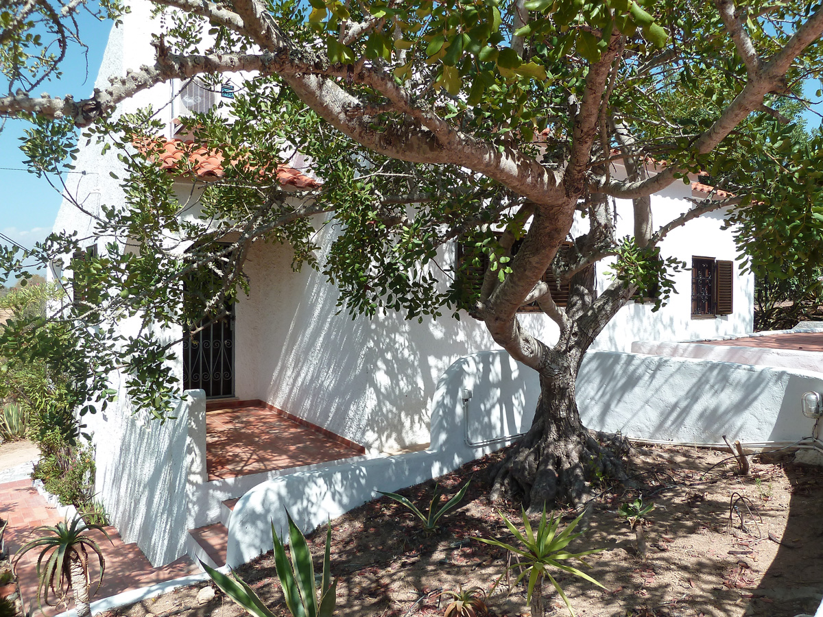 Vakantiewoning te huur Portugal