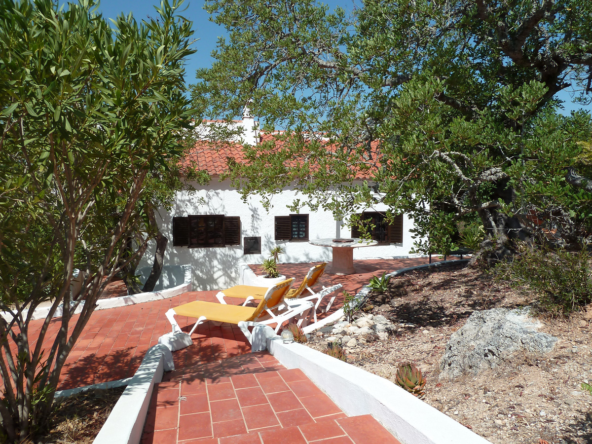 Algarve booking Portugal for rent
