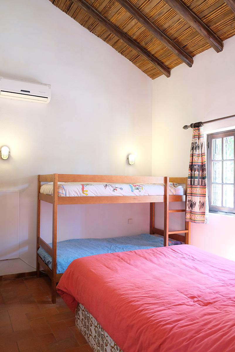 Algarve booking vakantiewoning