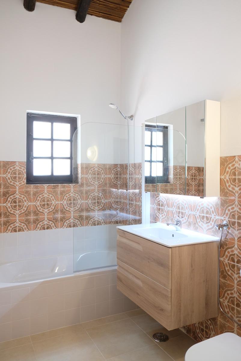 Vakantiewoning Faro Algarve